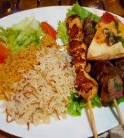 La Table Libanaise