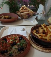 Tajine and Co
