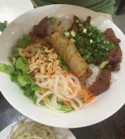 Pho Kim Hung Restaurant