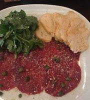 Stella's Italian Kitchen