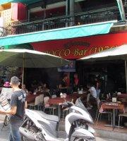 Rocco Bar