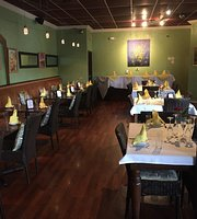 Mimosa Restaurant & Lounge