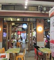 9E Bar & Restaurant