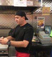 Raymond's Hamburgers