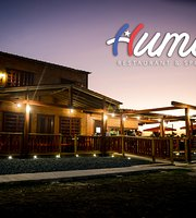 Humo's Restaurant & Sports Bar
