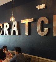 Scratch Sandwich Company