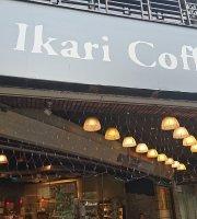 怡客咖啡(复兴店)