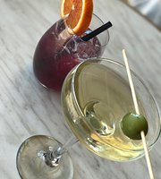 Molo Wine Bar