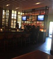 Wildwood Kitchen And Bar