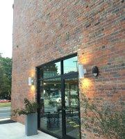 The Lakewood Restaurant