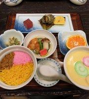 吉宗日式料理