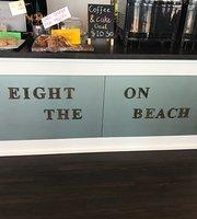 Eight On The Beach