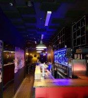 MoshPit Bar