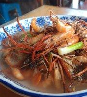 DongTian Restaurant