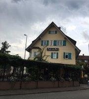 Cafe zum Eck