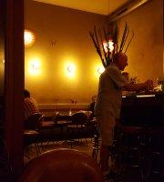 Haliflor Cafe Bar