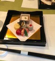 Kyoshige