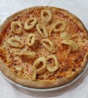 Ristorante Pizzeria Gazebo 2