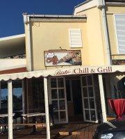 """Bistro """"Chill & Grill"""""""