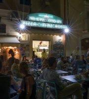 Pizzeria Pizzicotto