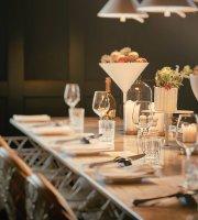 Gastro Restaurang