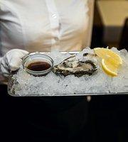 Beluga Seafood Restaurant