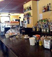 Cafe La Villa