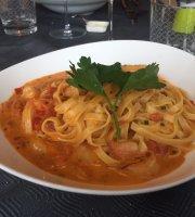 Restaurant MAARTPLAZ