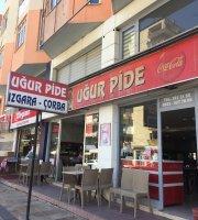 Ugur Pide
