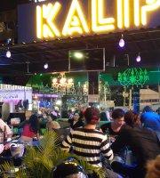 Kalip Pub & Restaurant