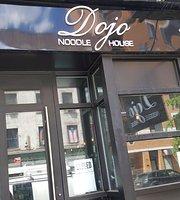 Sushi Dojo NYC Noodle House