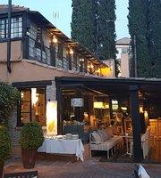 Restaurante-Pub Albanta