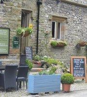 The Buck Inn Restaurant