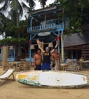 Samui Kiteboarding Club