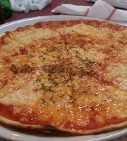Pizzería Don Giovanni