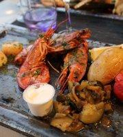 Restaurant Le San Vicens