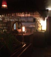 Restaurant Taipan