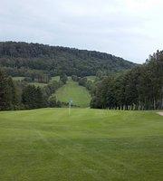 Sachsenross Golf Restaurant