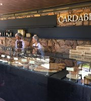 Cardabelle Padaria