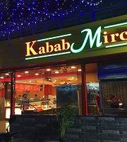 Kabab Mirchi