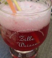 Zille Destille