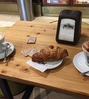 Caffe' Port Moka