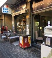 Cipi Bar