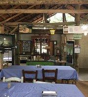 Restaurante Califas