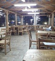 İsina Alabalık Restaurant