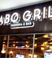 Cabo Grill Taqueria & Bar