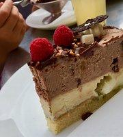 Cafe zum Mohren