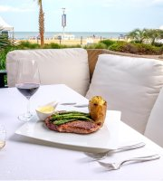 Salacia Prime Seafood and Steaks Restaurant