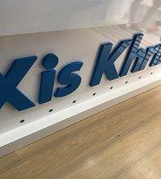 Xis Khrim