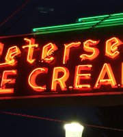 Peterson's Ice Cream